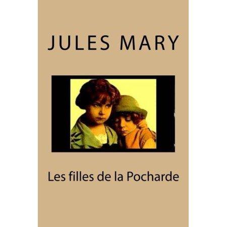 Les Filles de La Pocharde - image 1 of 1