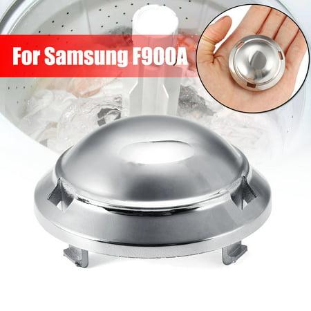 1pcs Washing Machine Pulsator Cap Pulsate Replace F900a