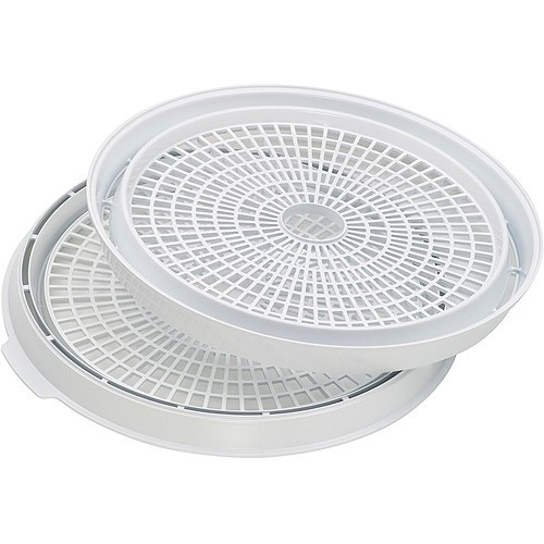 Presto Add-On Nesting Dehydrator Trays, 1 Each