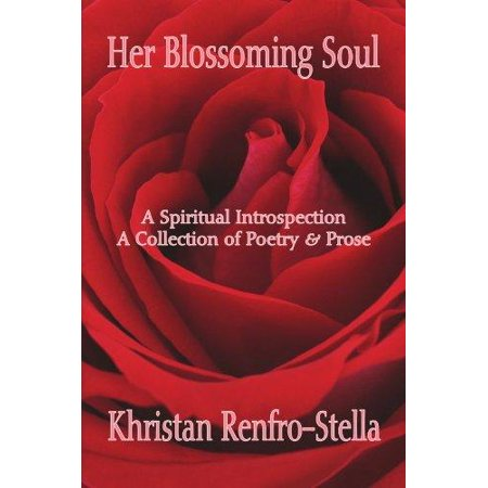 Her Blossoming Soul