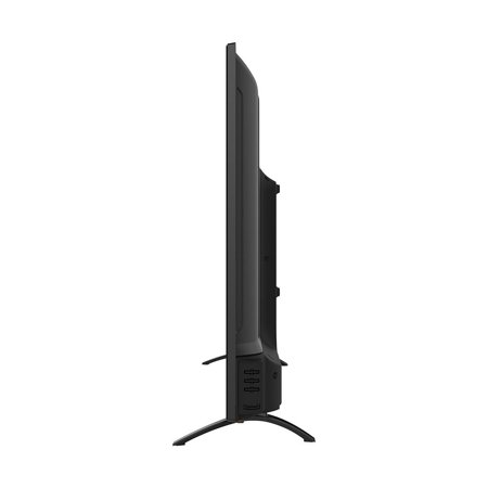 """PrimeCables 43"""" 1080P FHD TV with IPS LCD Panel Television - image 5 of 9"""