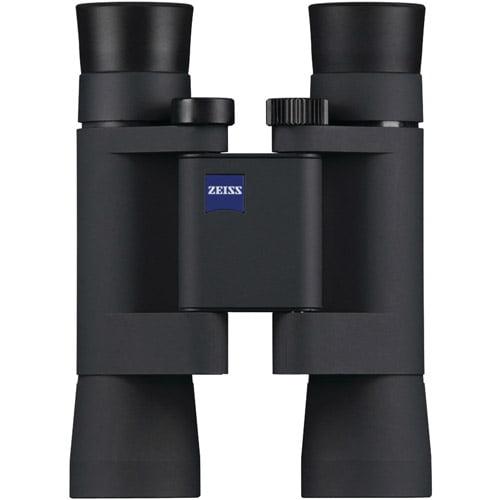 Zeiss Conquest Compact 10 x 25mm Binoculars