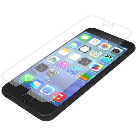 online retailer b435b 79f55 ZAGG InvisibleShield HDX Defense – Screen protector – for Apple ...