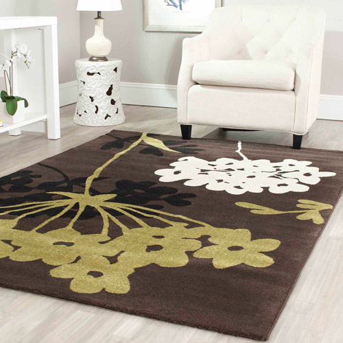 Safavieh Porcello Gemma Floral Area Rug or Runner