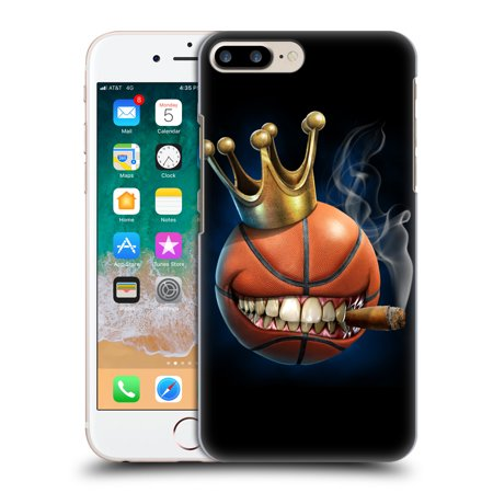 OFFICIAL TOM WOOD MONSTERS HARD BACK CASE FOR APPLE IPHONE PHONES