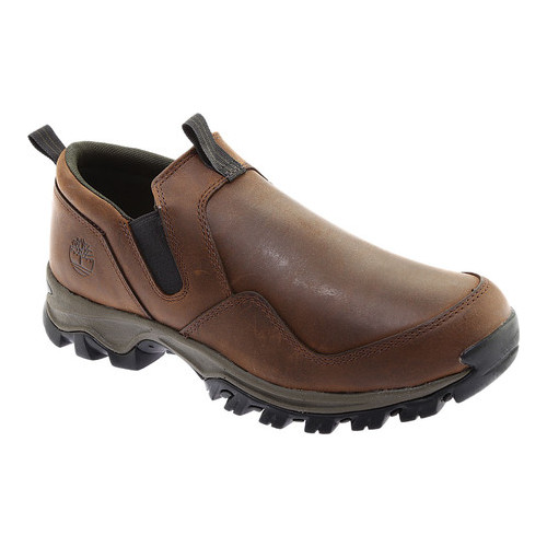 Men's Timberland Mt. Maddsen Slip-On by Timberland