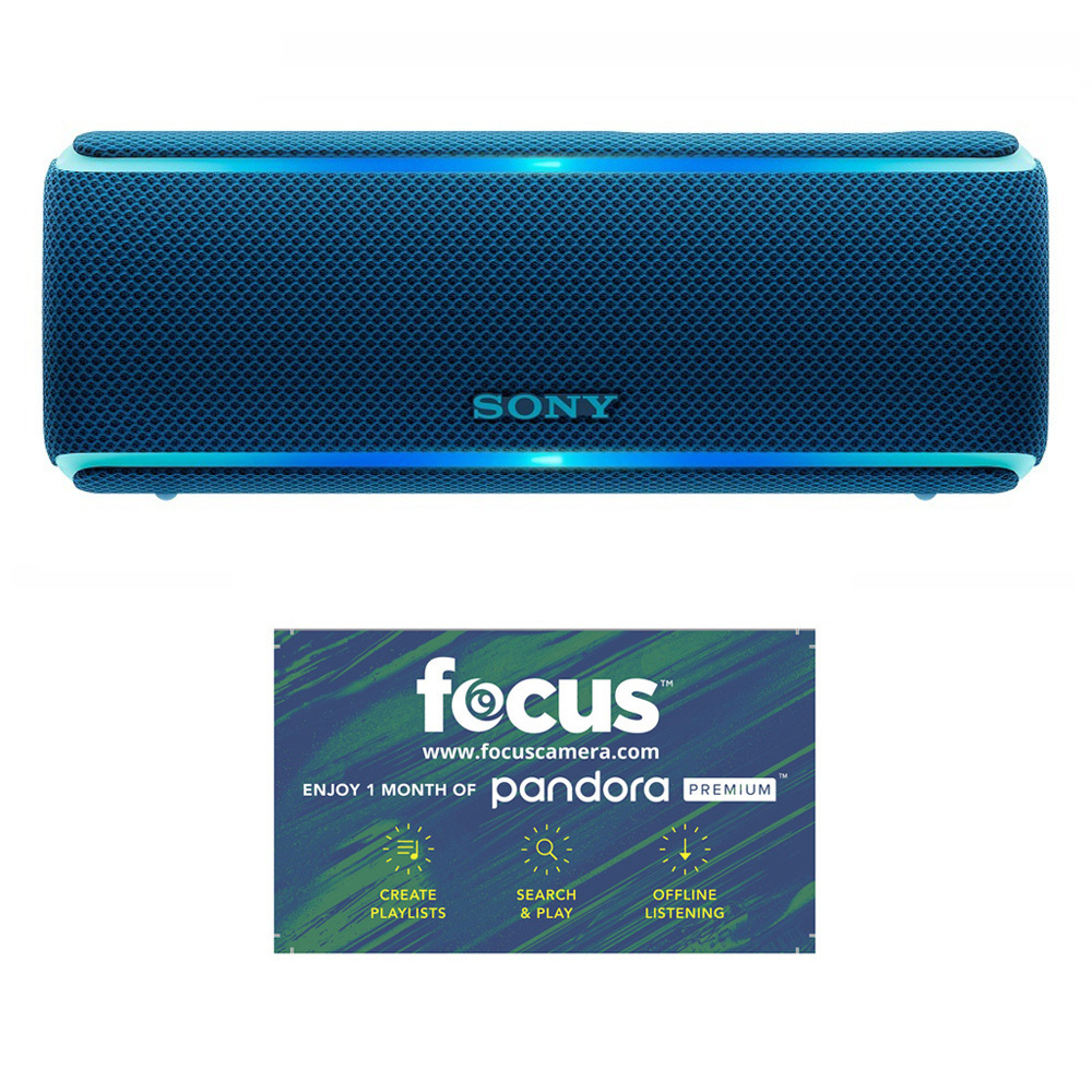 Element Wireless Bluetooth Speakers Walmart Wiring Diagrams Stinger Electronic Insect Killer Model Uvb45 Solved Fixya Sony Srs Xb21 Portable Speaker Blue 1 Month Rh Com Outdoor