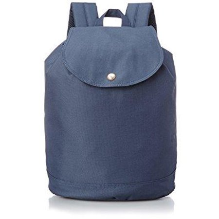 3777bc86d53 Herschel Supply Co. - reid mid-volume backpack, navy, one size ...
