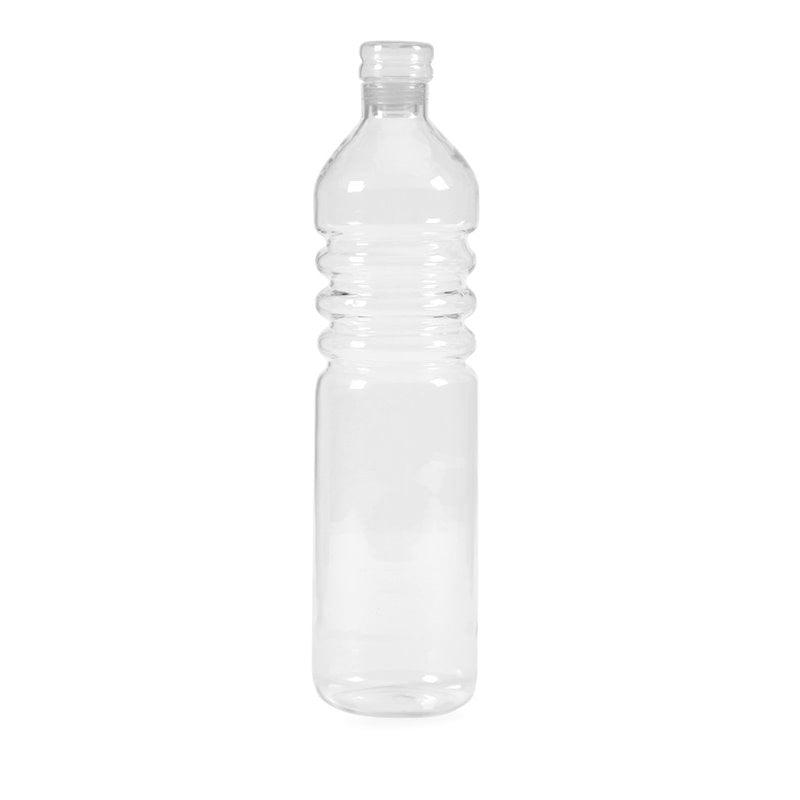 IMAX Corporation Tyler Large Borosilicate Glass Water Bottle - image 1 of 1