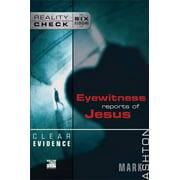 Clear Evidence - eBook
