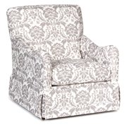 Chelsea Home Furniture Josie Accent Chair