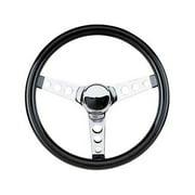 GRANT 802 Classic Style Series Steering Wheels