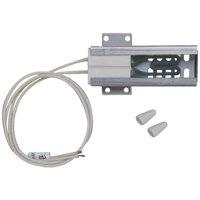 ERP LG9998 Universal Gas Igniter (Gas Range Oven Igniter, Flat Style)