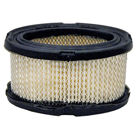 Air Filter Replacement for Tecumseh 33268 (Old Air Products)