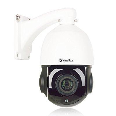 analog 1200tvl 960h, 18x optical zoom, sony cmos sensor, ...