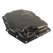 Crown Automotive Transmission Oil Pan - 52852912AC
