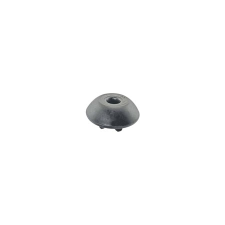 MACs Auto Parts  66-36759 - Ford Thunderbird Front Shock Absorber Bushing, Upper, Reproduction