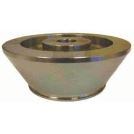 The Main Resource Tmrwb735 40 Wheel Balancer Cone 5 03   6 88 Range  40 Mm