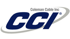 Coleman Cable 02579-03 100' 12 3 Neon Outdoor Extension Cord, Bright Pink by Coleman Cable