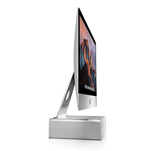 Twelve South HiRise for iMac (Retail Packaging) 12-1223/B