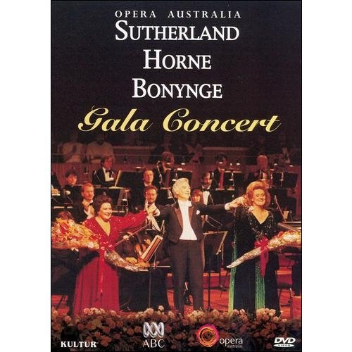 Gala Concert: From Sydney Opera House