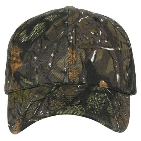 8857242ad1f Plain Velcro Snapback Hat Solid Mesh Trucker Summer Sport Tactical Hunting  Military Cap 7FBS0055-56 - Walmart.com