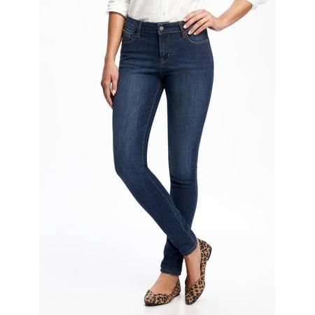 c16e80ee132 Old Navy - Old Navy Rockstar Super Skinny Jeans for Women
