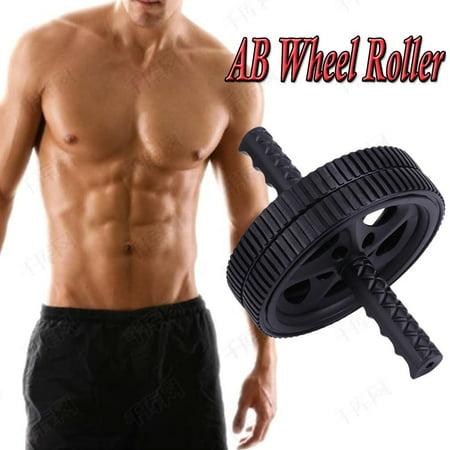 85326532b4c Ab Wheel Roller