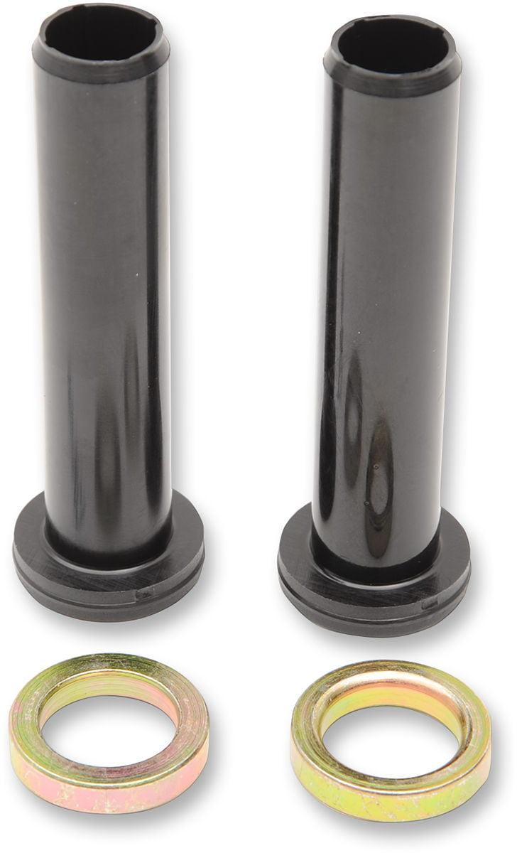 Moose Racing A-Arm Bearing And Seal Kit 0430-0048