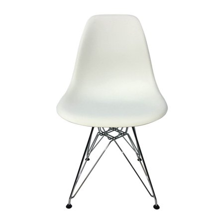 DSR Eiffel Chair - Reproduction - image 34 of 34