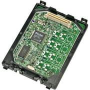 Panasonic KX-TAW84893 4 Port Caller ID Card