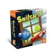 Foxmind : Switch It! Bilingual