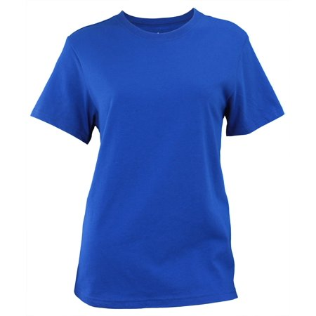 Adidas Women's Basic Tee, Color Options