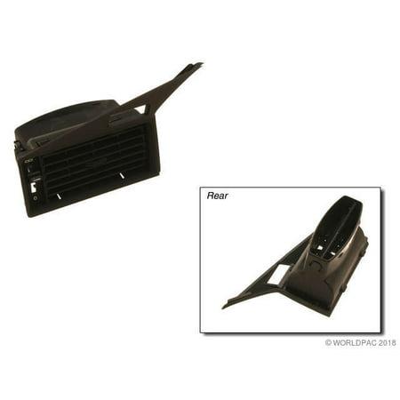 Genuine W0133-1623053 Dash Board Air Vent Trim for Mercedes-Benz (Mercedes Benz Air Vent)