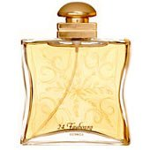 24 Faubourg FOR WOMEN by Hermes - 1.7 oz EDT Spray