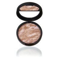 Laura Geller Bronze-N-Brighten, Fair, 0.85 Oz