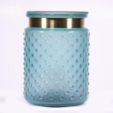 Better Homes & Gardens Full Size Wax Warmer, Hobnail by Better Homes & Gardens
