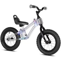 Phantom Frames Blinky Balance Bike
