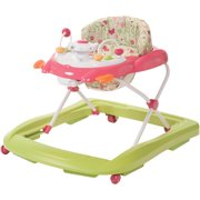 Safety 1st Sound 'n Lights Activity Walker, Kenley