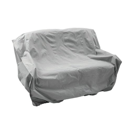 Longterm Global My Cover Sofa Loveseat Cover