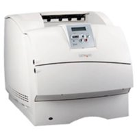 Lexmark Refurbish T632n Laser Printer (10G0400) - Seller Refurb