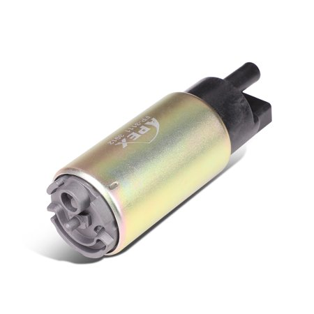 For 2003 to 2011 toyota Camry Avalon Highlander / Lexus ES350 ES300 ES330 V6 Internal Electric Fuel Pump Assembly E8418 04 05 06 07 08 09