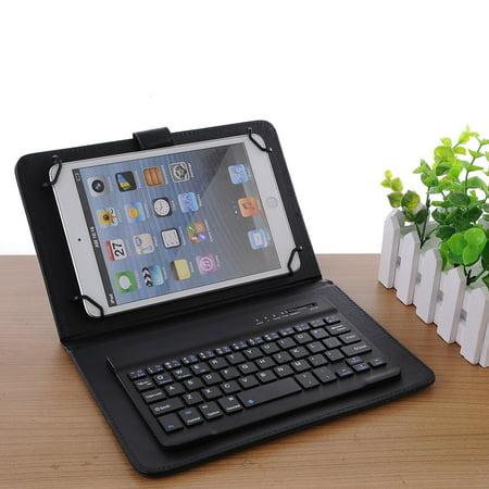 Portable 7.0