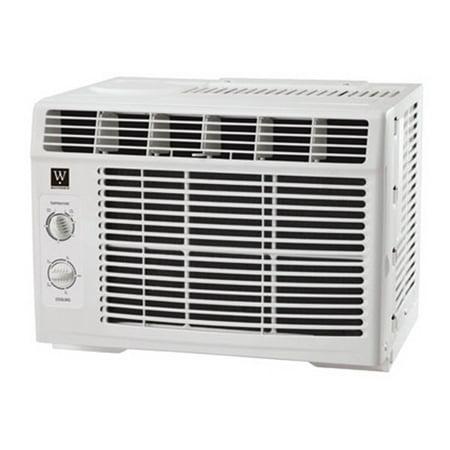 midea window air conditioner 5000 btu