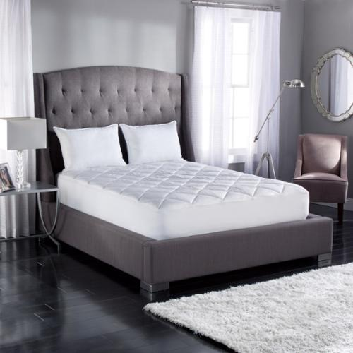 Nova Furniture 11-inch Twin XL-size Medium-firm Memory Foam Mattress