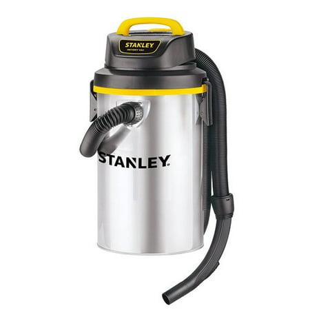 Stanley Sl18132 4 0 Peak Hp 3 5 Gallon Hang Up S S Wet
