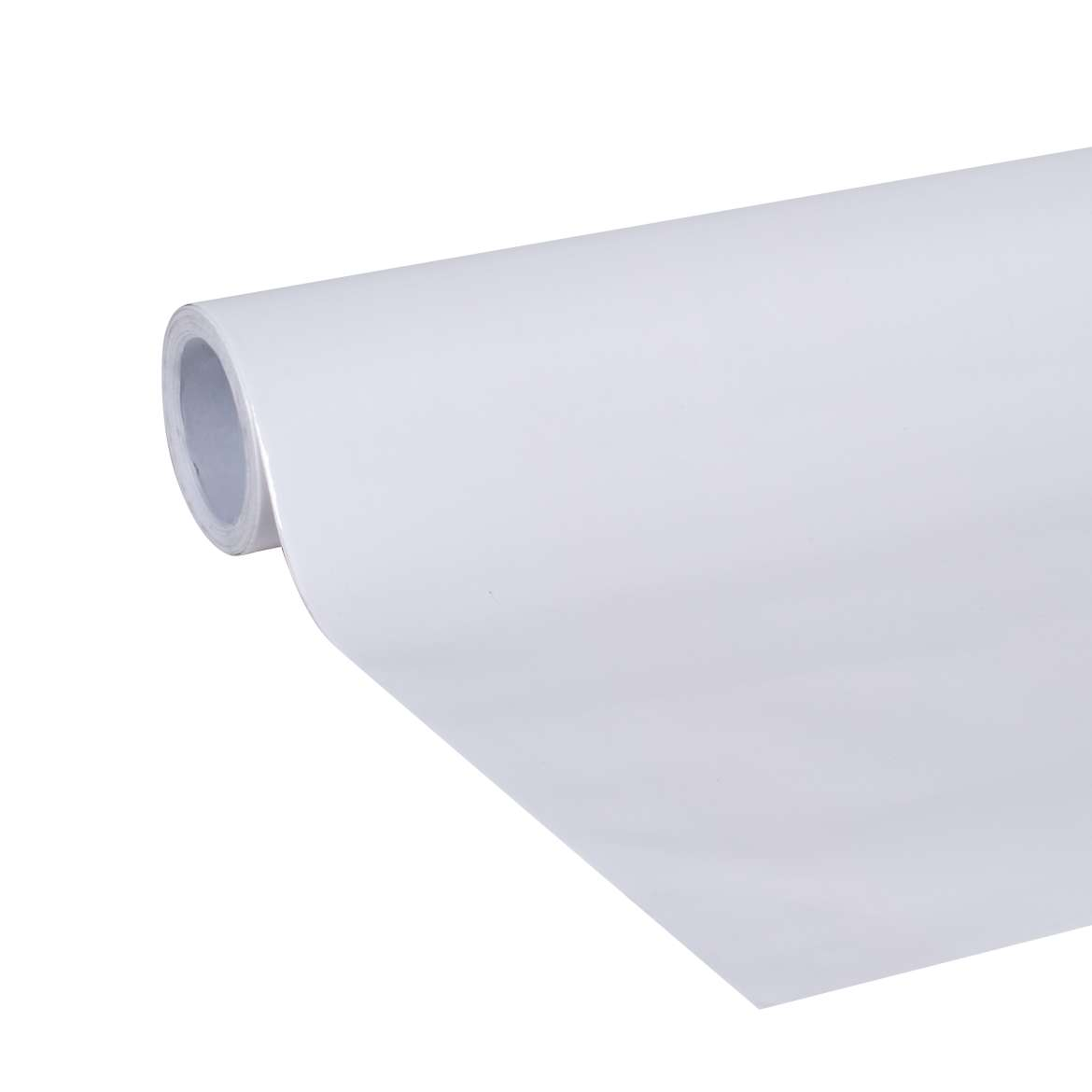 Con Tact Brand Creative Covering Self Adhesive Shelf Liner
