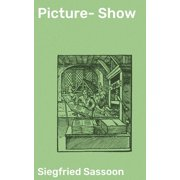 Picture-Show - eBook