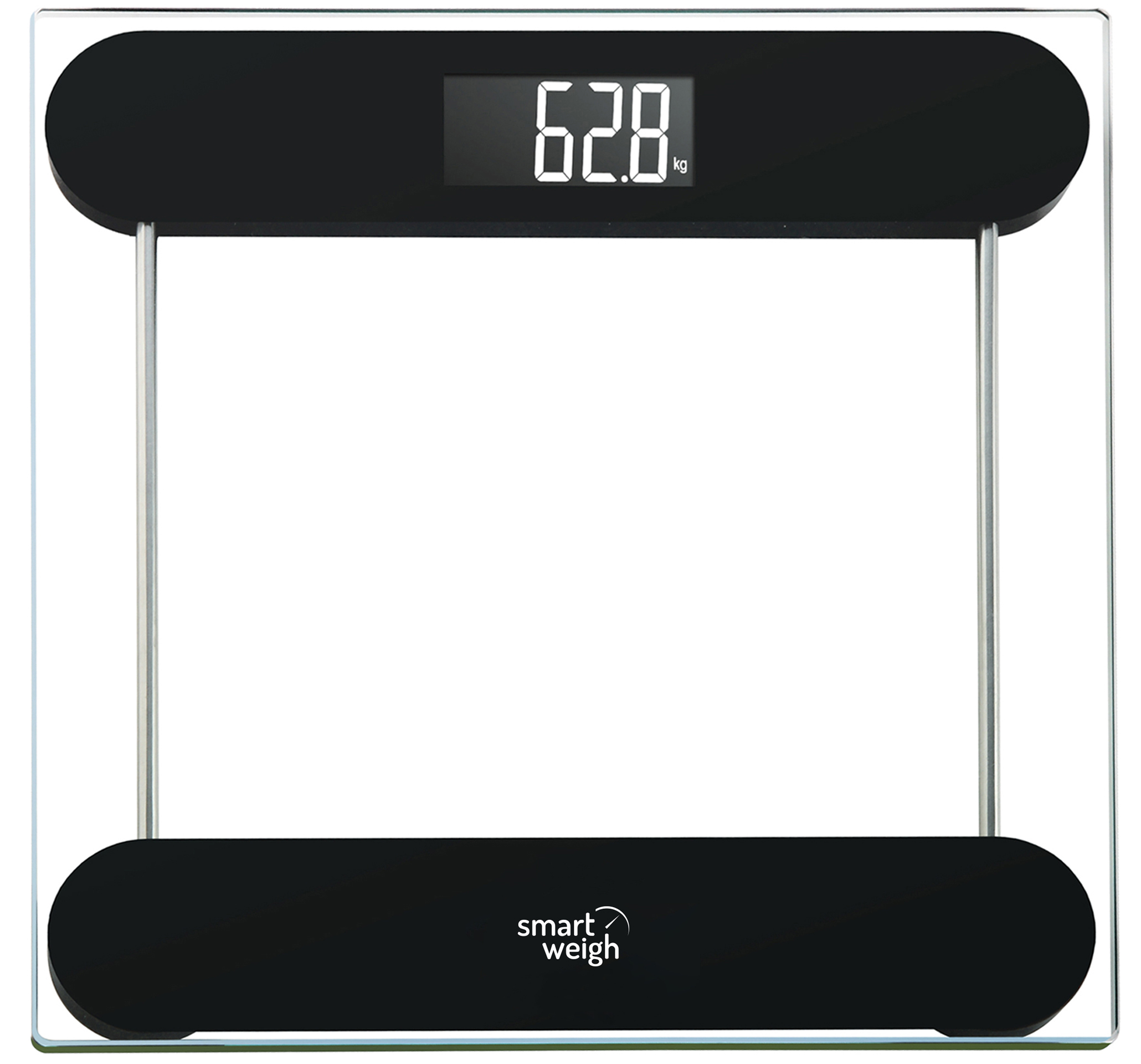 . Best Bathroom Scale Under  30