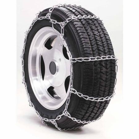 Walmart Tire Installation Price >> Peerless 1118 Passenger Car Tire Chains, #111810 - Walmart.com